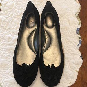 Bandolino women's casual shoes